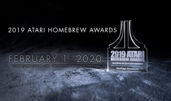 2019 ATARI Homebrew Awards.jpg