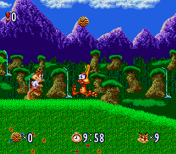 Bubsy_in_Claws_Encounters_of_the_Furred_Kind.png.db031f76454cd52d62495f91b7fd2b24.png