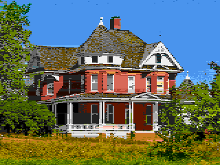 OBCPoorFarmhouse.png