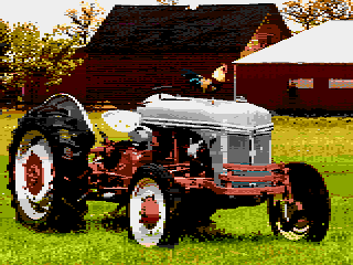 RoosterOnTractorZ1.png