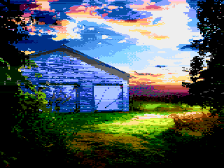 SunsetRise.png