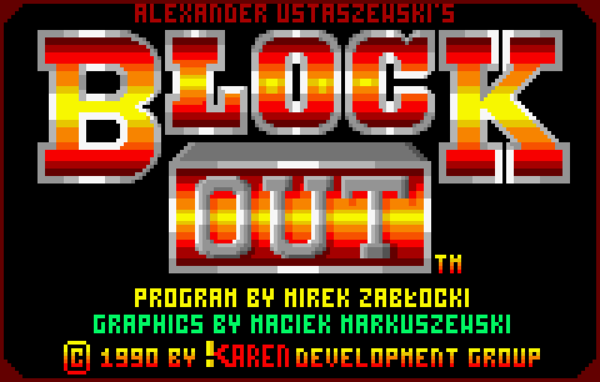 s_BlockOut_1.png