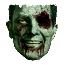 zombiefred.png.62465158cafbc8a7d503d03ebb61ee1b.png