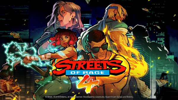 streets of rage 4 5th character.jpg