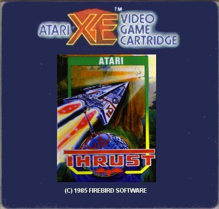 Thrust XE Label.jpg