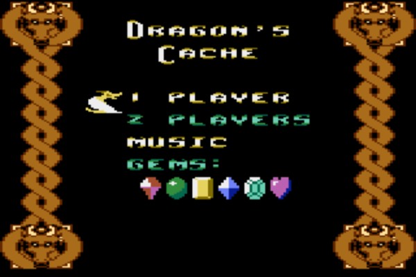 DragonsCache_2_7_2020_TitleScreen_MAME.thumb.png.d655463e1a08a984ccd707276aa24df7.png