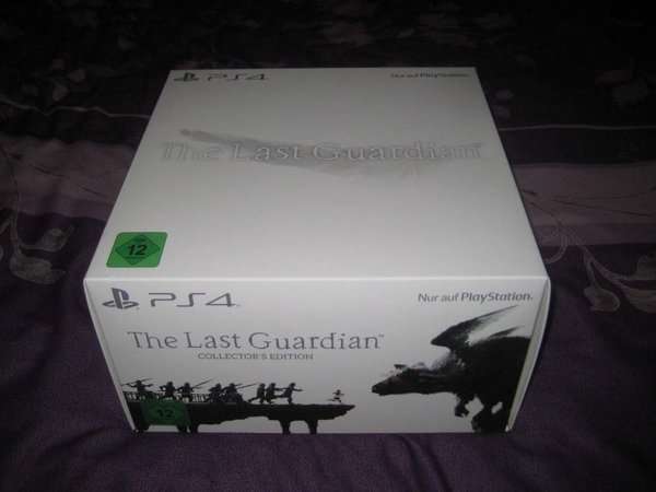 The_Last_Guardian_Collectors_Edition_01.jpg