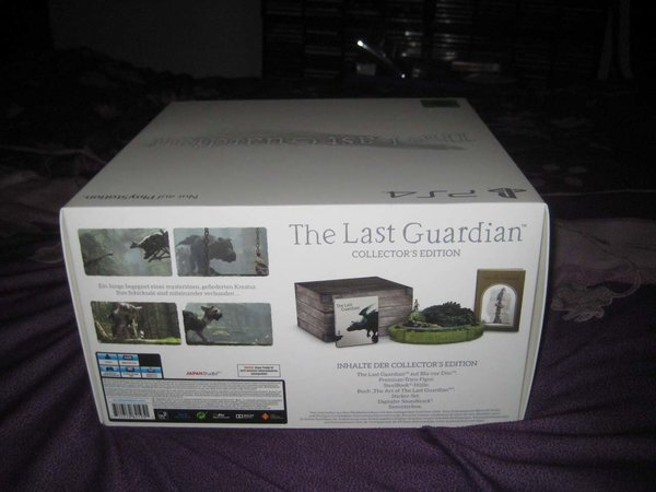 The_Last_Guardian_Collectors_Edition_04.jpg