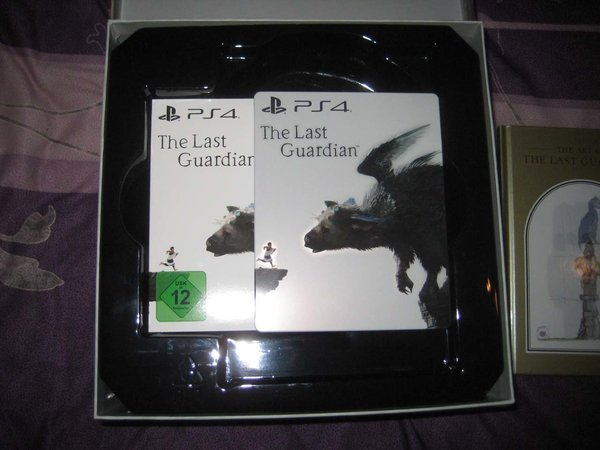 The_Last_Guardian_Collectors_Edition_10.jpg