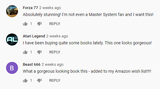 forza_and_beast_buying_master_system_book.png
