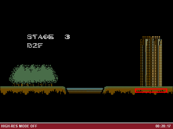 Die Hard (TG) [e] Stage 3.png