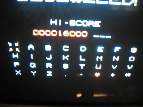 ColecoVision Bejeweled 16000 Level 6.jpg