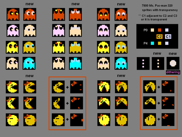 1358381594_Ms.Pac-man320_spriteswithtransparency_V6enlarged.thumb.PNG.44c05e14b44ba7f6137cbcf0364a14f3.PNG