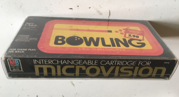 Microvision Game Box Protector.png
