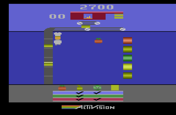 Pressure Cooker (1983) (Activision).png
