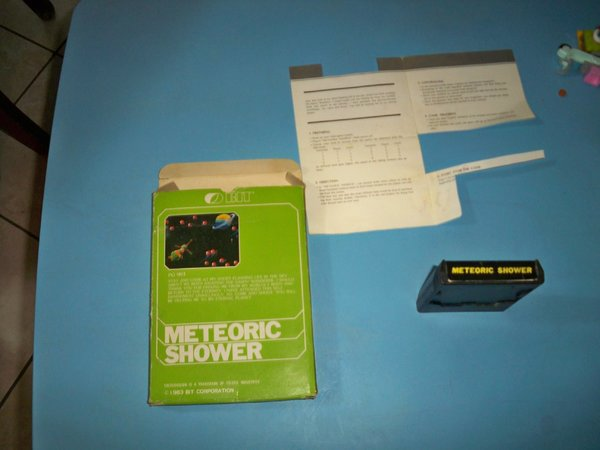 COLECOVISION METEORIC SHOWER BACK.JPG