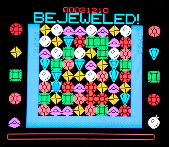 joe's bejeweled - 31,210.png