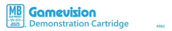Gamevision Label.png