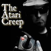The Atari Creep