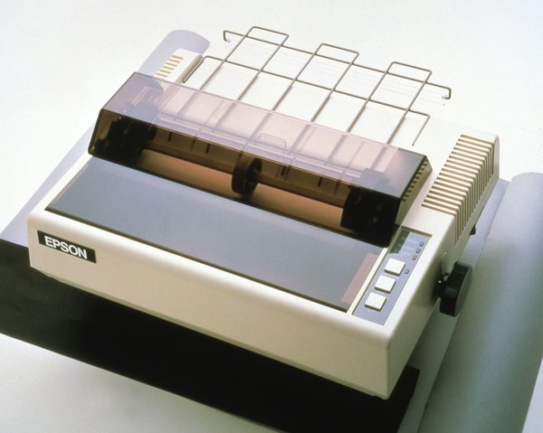 EpsonMX-80_dot-matrix_Printer.jpg