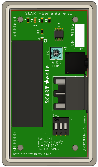SG9640C-1.png