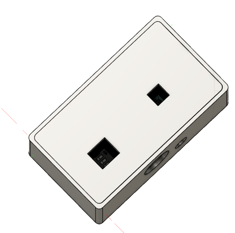 SG9640C-5.png