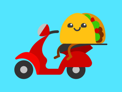 eat24_delivery_driver_taco.jpg
