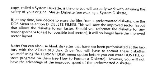 Formatted Diskette II CX8111-2.jpg