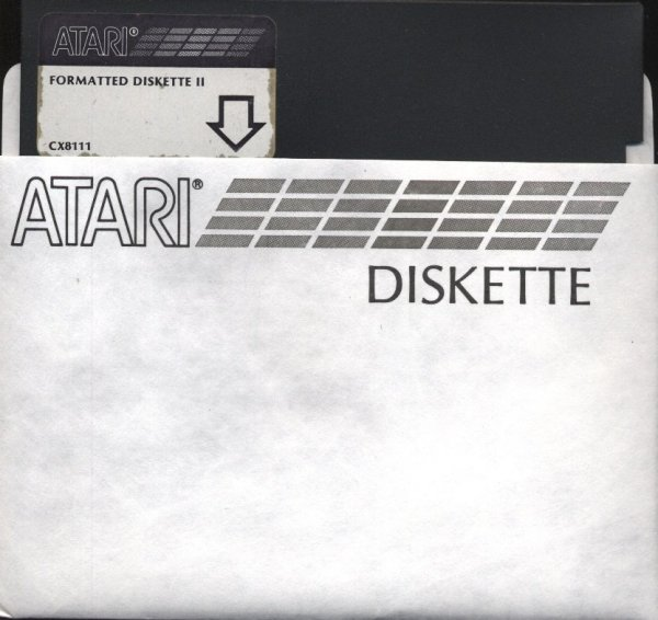 Formatted Diskette II CX8111-3.jpg