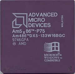 240px-Ic-photo-AMD--Am5x86-P75-(Am486DX5-133W16BGC)-(486-CPU).jpg.16ecc0aa0efda38d10a0a22eb5b6ec6e.jpg