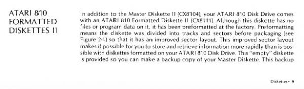 Formatted Diskette II CX8111-1.jpg