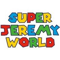 SuperJeremyWorld