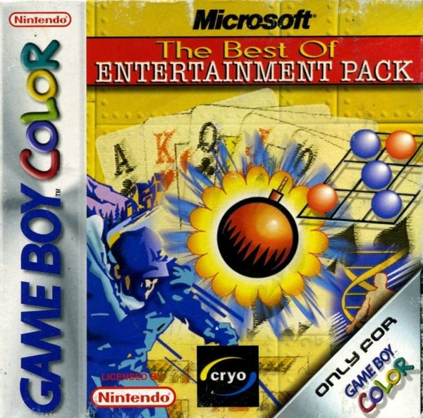638736-microsoft-the-best-of-entertainment-pack-game-boy-color-front-cover.jpg