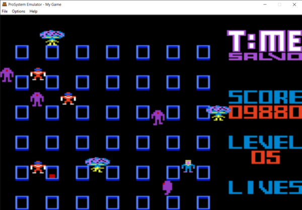 ProSystem Emulator - My Game 4_3_2020 9_19_23 PM.png