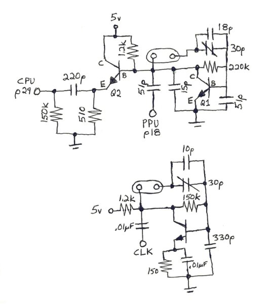 Super 8 bit clock circuit.jpg