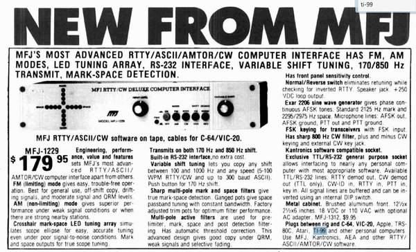 HAM-Radio-advert-TI-99-HAM-Radio-Magazine-10-Oct-1985.thumb.JPG.d67f9b58be7ac8bdcedbac4655bdab06.JPG