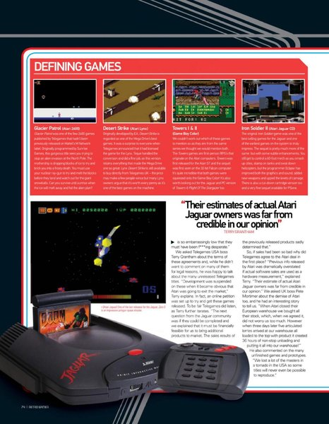 Retro_Gamer_Issue_130_0073.jpg