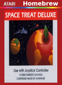 Space_Treat_Deluxe_(Homebrew).a26.s.png
