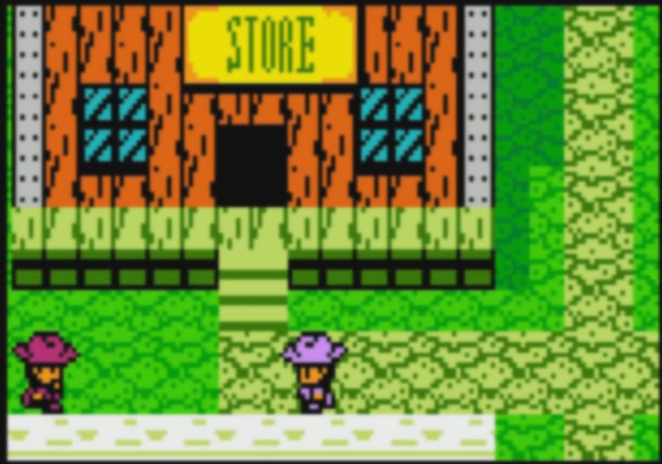 store-i.png