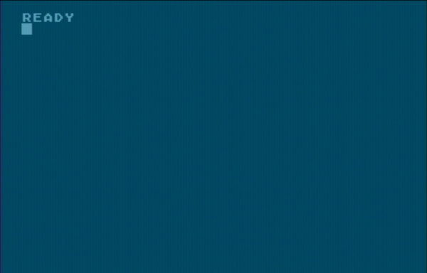 Screenshot from 2020-05-24 18-23-08.png