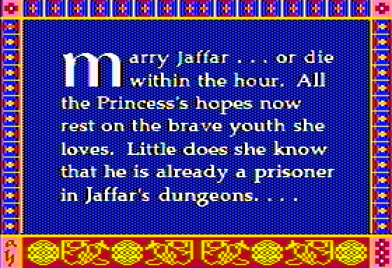 266888-prince-of-persia-apple-ii-screenshot-intro-3.png.1943ffcbbbdf079ac15c291b77333437.png