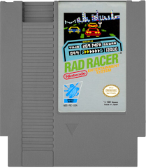 595286883_RadRacerCartridge.png.4c25119abcd3df2efbad344a24363ac0.png