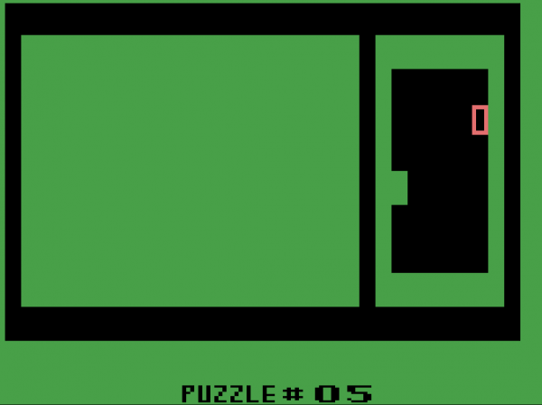 830427960_1-Line-Puzzle5.thumb.PNG.9886bf555ab03cd664429a923f51ecf2.PNG