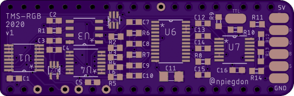 tms-rgb-v1-board.thumb.png.37df338de67c7c8e1d6161506dc2ea5b.png