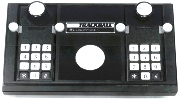 Roller Controller Prototype #1.png