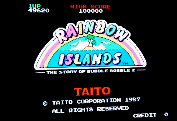 128604532_joesrainbowislands-49620.thumb.png.b33abbbafbe87490e26dc2cf0ef81d8a.png