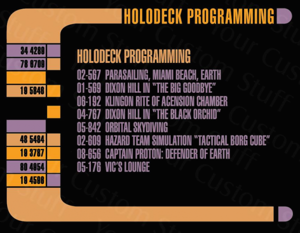 Holodeck panel.png