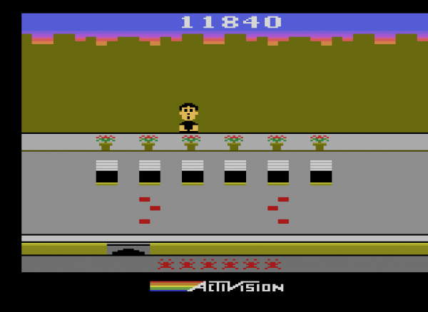 Crackpots (1983) (Activision)_1.png