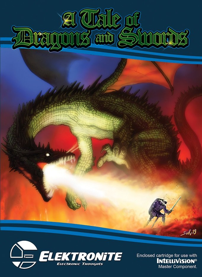 A Tale of Dragons and Swords BOX - Front.jpg