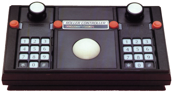 Roller Controller Prototype #2.png